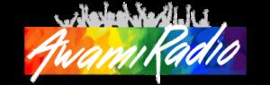 Awami Radio Online